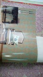 wallpaper suppliers manufacturers dealers  vadodara