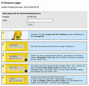 Postfinance E Finance : coooo eeee banking australisch ~ Watch28wear.com Haus und Dekorationen