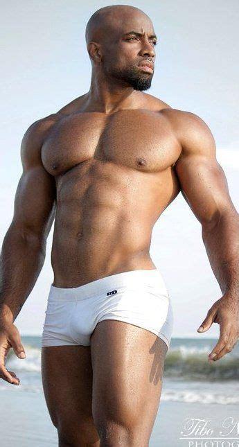 Perfectionmost Beautiful Ive Ever Seen Sexy Men Sexy Black Men Muscular Men