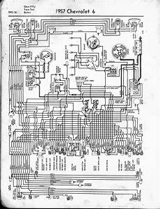 Ac4c6d Dome Light Wiring Diagram 1955 Chevy Bel Air