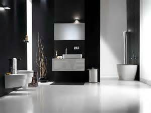 black and white bathroom ideas gallery miscellaneous photos of bathroom tile designs black and white theme photos of bathroom tile