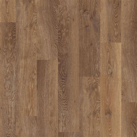 karndean tile mid limed oak kp96 vinyl flooring