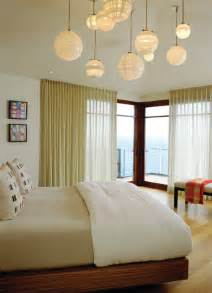 Bedroom Lighting Ideas Ceiling Decoration With In Light Ideas For Prepossessing Apartment Bedroom Design Even