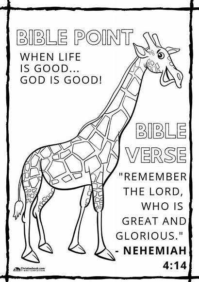 Coloring Vbs Roar Sheets Pages Olds Printable