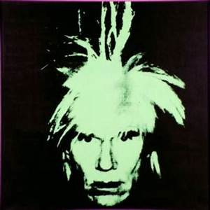 Andy Warhol Dose : eine frage des marketings ~ One.caynefoto.club Haus und Dekorationen