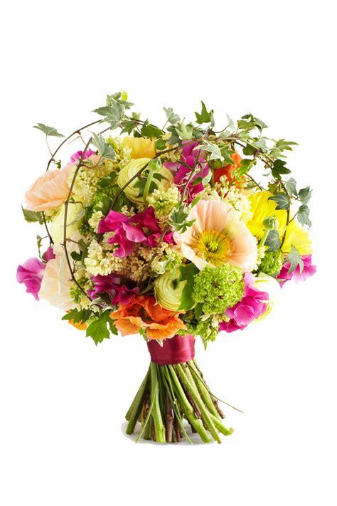 wedding flower png file png mart