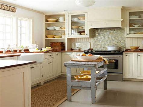kitchen island space kitchen island ideas for small kitchens design bookmark