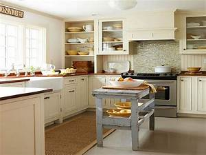 Kitchen Island Ideas For Small Kitchens Design Bookmark