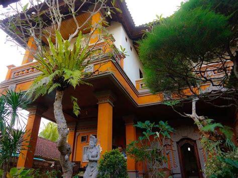 Best Price Desak Putu Putera Homestay Bali Reviews