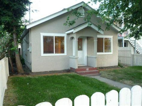 two bed room house 2 bedroom house for sale in penticton bc