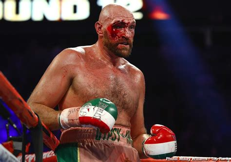 crawford  fury fight    stopped