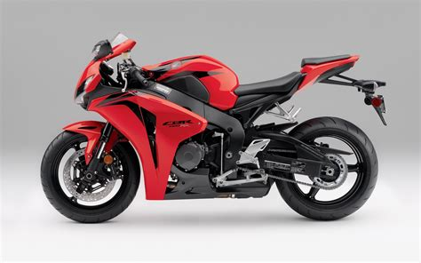red honda cbr rr  wallpapers hd wallpapers id