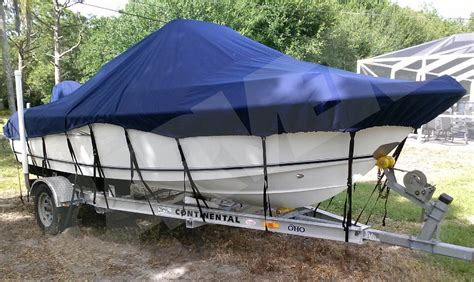 Boat Us Weather Course by Quote The Hull Boating And Fishing Forum