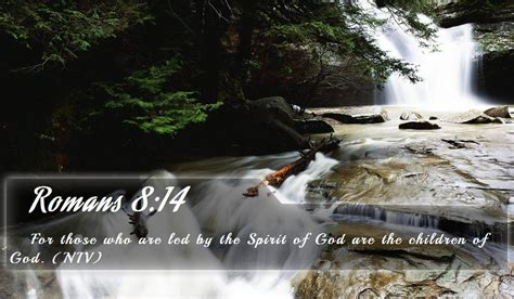 Wallpaper Bible Verses Animated - free christian wallpaper and screensavers wallpapersafari