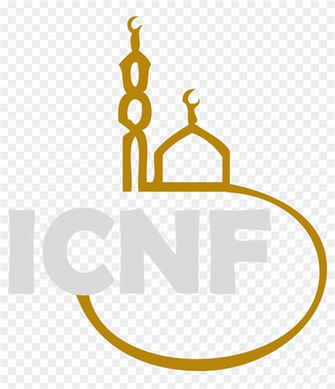 gambar mewarnai masjid ramadhan