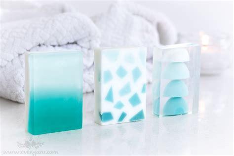 images diy soap diy