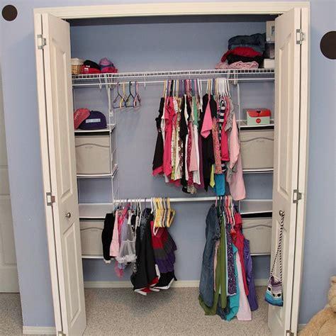 Rubbermaid Closet Canada by Rubbermaid Closet Organizers Canada Home Design Ideas