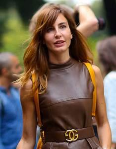 Cheveux Couleur Caramel : cheveux caramel comment les jolies filles adoptent la ~ Melissatoandfro.com Idées de Décoration