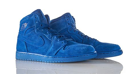 Release Report Aj 1 Og Royal Drops This Weekend