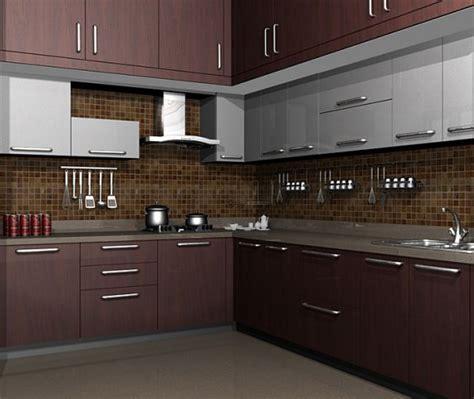 modular kitchen designs in chennai home interior designers chennai interior designers in 9271