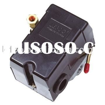 air compressor pressure switch for sale price china manufacturer supplier 909326
