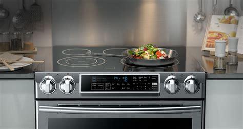 samsung cuisine lav ne58k9500sg