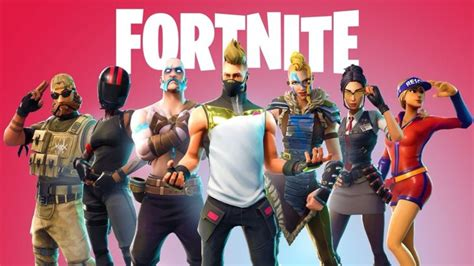 fortnite    googles app store