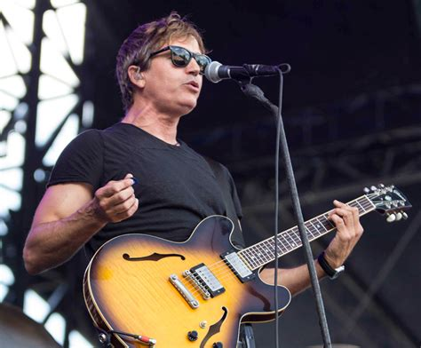 third eye blind portland two more outdoor concerts added to portland s busy summer