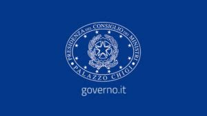Presidenza Consiglio Dei Ministri Concorsi by Presidenza Consiglio Dei Ministri 123 Posti