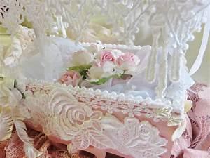 Shabby Chic Shops : shabby chic flower cart ~ Sanjose-hotels-ca.com Haus und Dekorationen