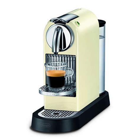 si鑒e nespresso macchina caffè nespresso recensioni e opinioni