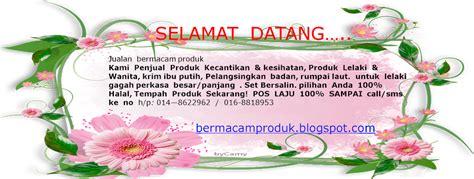 produk kecantikan kesihatan produk kesihatan stemcell