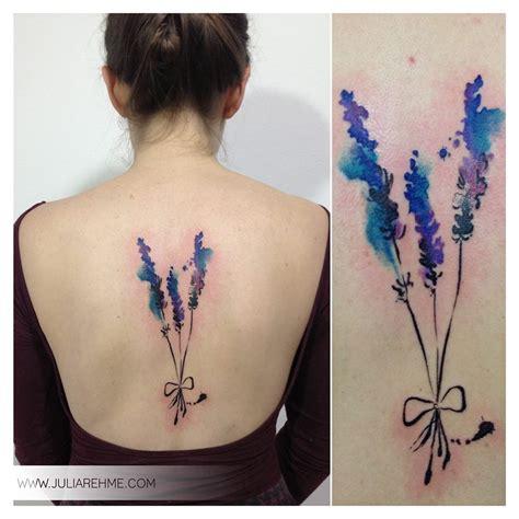 julia rehme tattoo artist