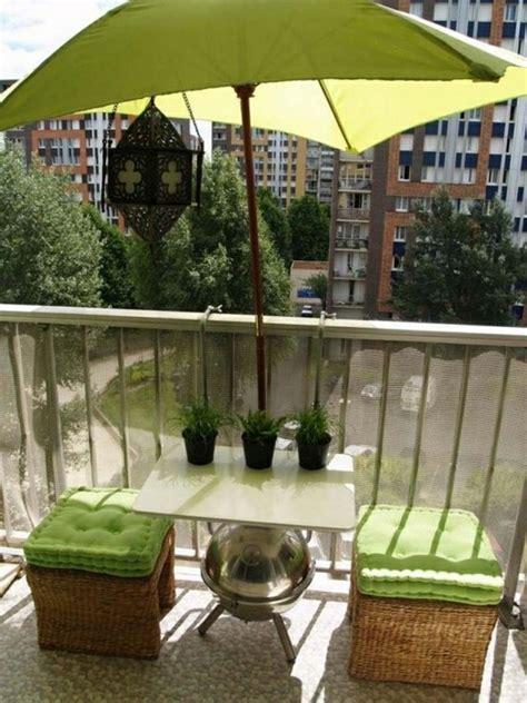 Wohntipps Und Ideen Fuer Balkongestaltung Das Beste Aus Einem Kleinen Aussenbereich Machen by Urlaubsfeeling Auf Dem Eigenen Balkon Die Besten