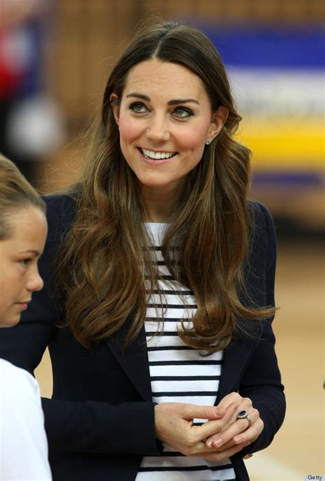 kate middleton plays volleyball  wedges   solo