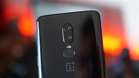 oneplus rolling out official android pie build to oneplus 6 www unbox ph
