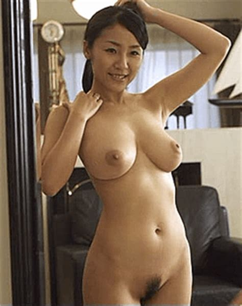 Megumi Kagurazaka Pussy