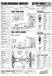 92 Ford Ranger 3 0 Wiring Diagram