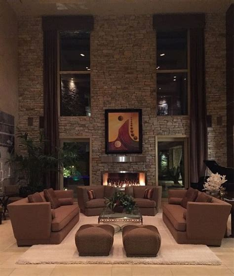 mayweather house where does floyd mayweather live take a look inside the