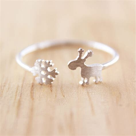 simple fashion jewelry 925 sterling silver wedding rings