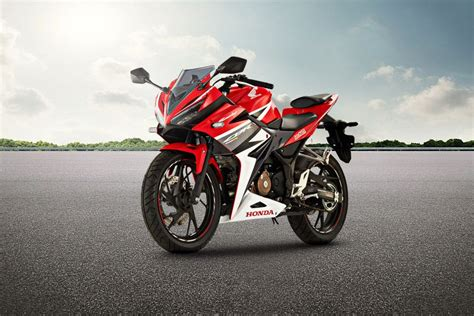 Honda Cbr150r Hd Photo by Honda Cbr150r Images Zigwheels