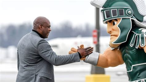 Michigan State drops hype video for 2020 football season