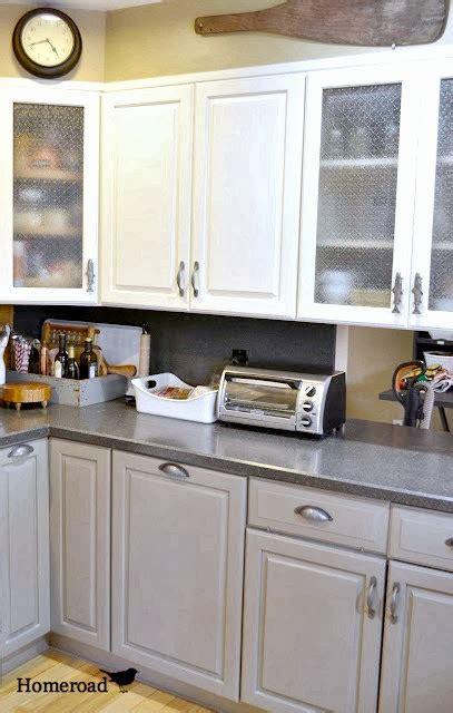 Chalk Painted Kitchen Cabinets  Homeroad. Kitchen Showrooms Ct. Wine Themed Kitchens. Kitchen Fans Exhaust. Grills For Outdoor Kitchens. Natural Wood Kitchen Island. Detroit Soup Kitchens. Punjabi Kitchen. Rsvp Kitchen