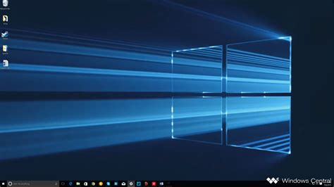 Windows Animated Wallpaper - how to get an animated desktop in windows 10 with