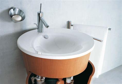 starck  furniture washbasin  duravit stylepark
