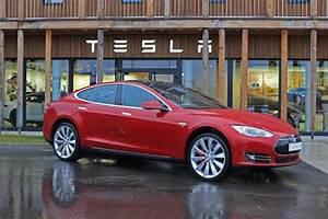 Tesla Aix En Provence : tesla 1000 model s en france et une nouvelle succursale aix en provence ~ Medecine-chirurgie-esthetiques.com Avis de Voitures