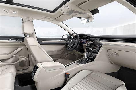 volkswagen passat 2015 interior novo volkswagen passat 2015 fotos e especifica 231 245 es