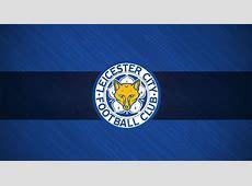 Standin keeper Jamie Vardy hails Leicester camaraderie