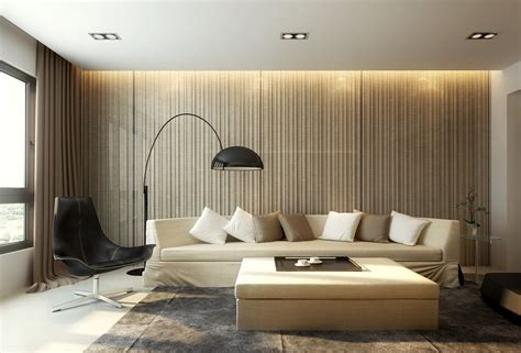 modern living room design ideas 2013 living room best modern living room ideas black white furnished modern living room black sofa