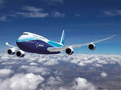 Boeing Wallpapers